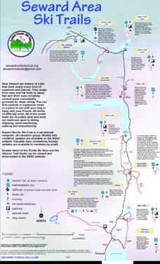 Seward-Area-Ski-Trails